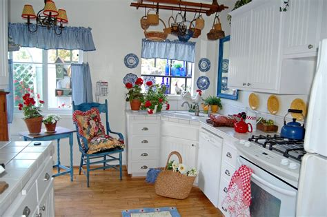 the cheeky seagull love these kitchens