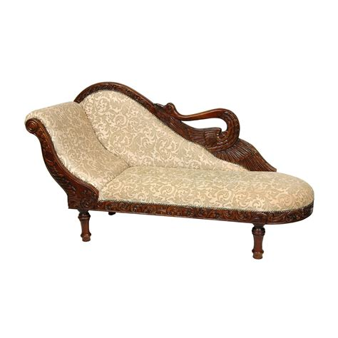 Chaise Lounge Chairs Dands