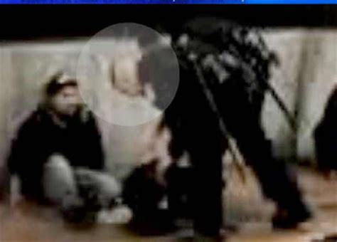 bart police shooting of oscar grant skip the makeup duanna johnson not the new rodney king