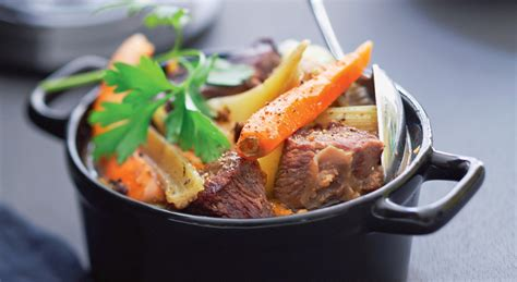 cuisine traditionnelle fran軋ise cuisine traditionnelle recette facile gourmand