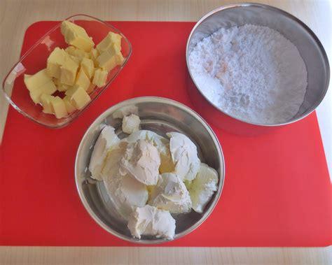 buttercream de queso philadelphia cake cream apexwallpapers com buttercream de queso philadelphia cake cream share the