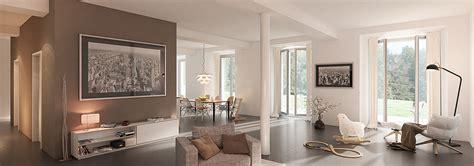 Mieten Einer Wohnung by B 228 Reloft Loftwohnungen Mieten Oder Kaufen In B 228 Restwil Zh