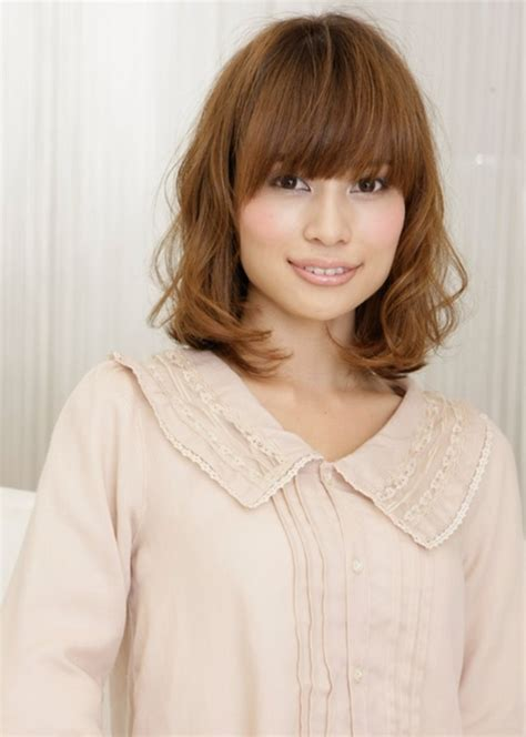 asian hair color trends for 2015 women s hairstyles brown and black asian hair color