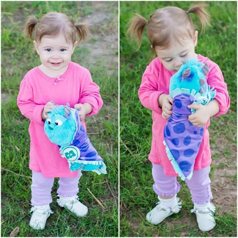 toddler ideas best 25 toddler costumes ideas on
