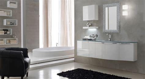 piastrelle bianche lucide piastrelle bagno bianche lucide bagno per la casa