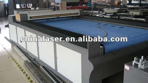 layout pabrik garment pabrik garmen tata letak mesin laser engraving id produk