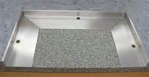 Interlocking Bathroom Floor Tiles - recessed floor mat l frame is a tapered angle metal frame american floor mats