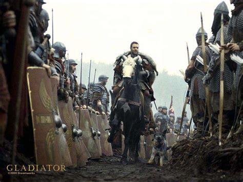 film gladiator o czym jest gladiator the portrayal of the roman empire in the