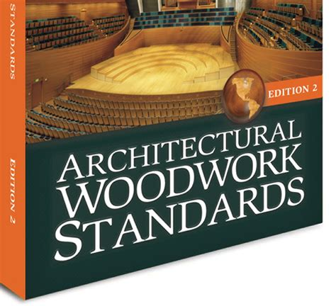 awi woodwork awi developing new architectural woodwork suite of