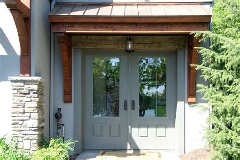porch  portico design ideas   descriptions