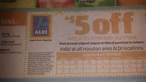 Does Aldis Have Gift Cards - aldis coupons printable mega deals and coupons