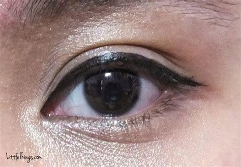 imagenes ojos oscuros los cient 237 ficos dicen que el color de tus ojos revela
