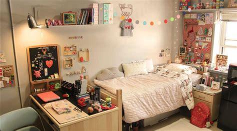 rahasia dekorasi kamar tidur ala korea blog qhomemart