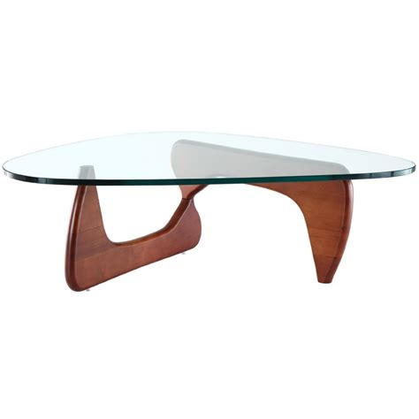 Isamu Noguchi Coffee Table 5 Best Funky Coffee Tables Fashion Style Tool Box