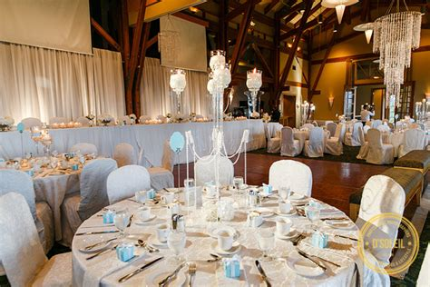 westwood plateau wedding reggie 187 vancouver
