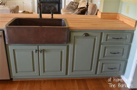 How To Clean Glazed Kitchen Cabinets Hometalk 16 Cabinet Painting Tips Tricks Trends
