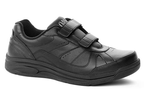 oasis sport shoes 28 images oasis gray sports shoes