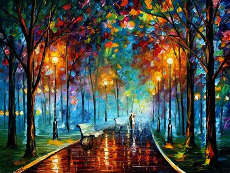 cool paintings canvas paintings 14 cool wallpaper hivewallpaper com