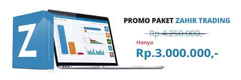 R Promo Awal Bulan R Best Product Ultrathin Ultra Thin Xiaomi Redmi 2 zahir limited offer untuk anda semua software akuntansi terbaik zahir accounting