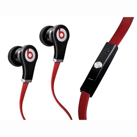 Headset Beats Tour duble dot new beats by dr dr dre in ear tour headphones