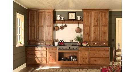 norcraft kitchen cabinets best 20 mid continent ideas on pinterest reading quotes