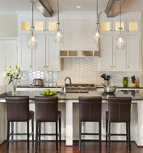 pottery barn kitchen island lighting pottery barn stools kitchen traditional with breakfast bar