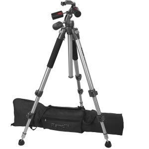 best cameravideo combo top 10 best tripods for dslr to buy in 2016