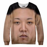 Image result for mens big tall sweatshirts