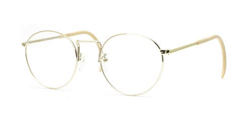 How Much Is An Apartment by The Best Wire Frame Circle Glasses According To Editors