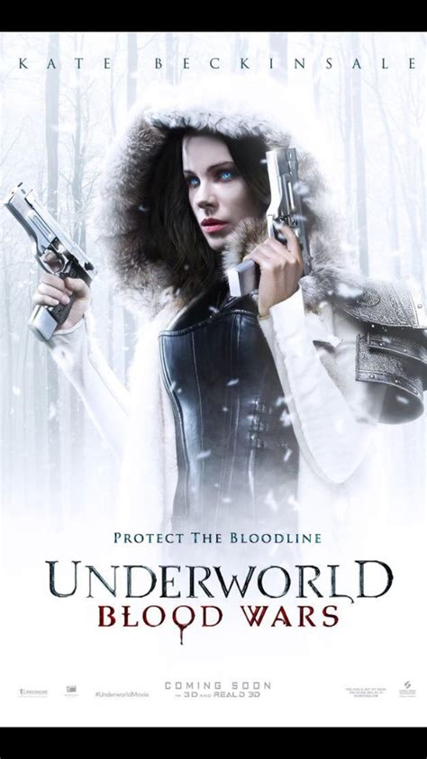 underworld movie actor 376 best kate beckinsale actors underworld movies images