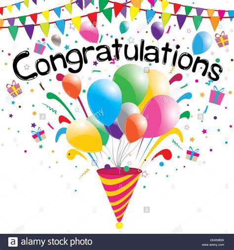 logo design for balloon celebrations by poisonvectors danh s 225 ch c 244 ng nhận sinh vi 234 n tốt nghiệp kho 225 học 2014 2017