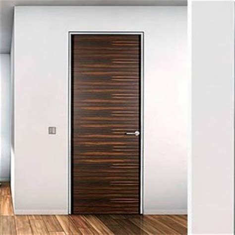 Flush Interior Wood Doors Midwest Moulding Door Inc Specialty Millwork Company