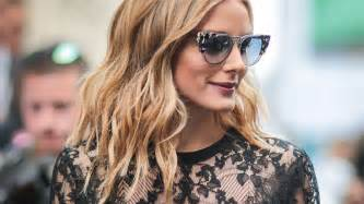 proof that olivia palermo has the best hair stylecaster
