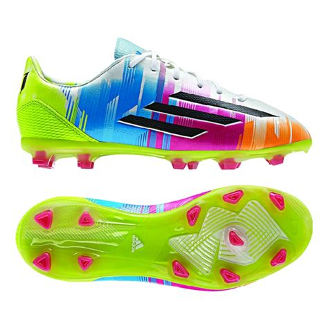 messi soccer shoes adidas soccer cleats free shipping adidas f32927