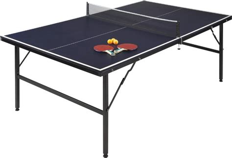 Table Tennis Board by Table Tennis Quotes Like Success