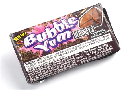 chocolate flavored gum www pixshark com images pics for gt chocolate flavored gum