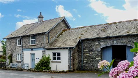 cottages to rent in lake district jubilee luxury home in the lake district