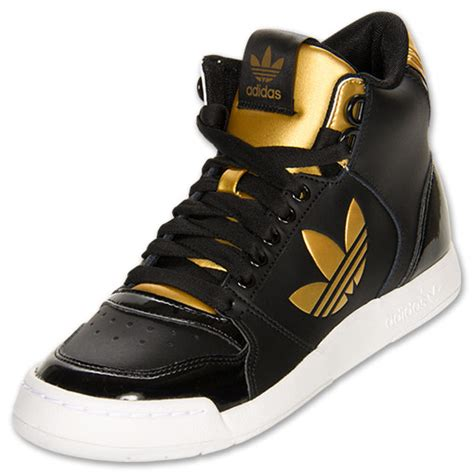 black and gold adidas sneakers adidas black and gold