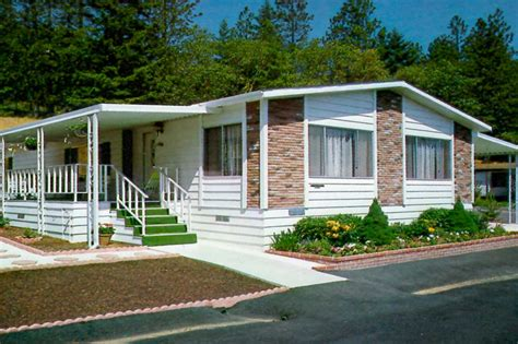mobile home deck plans free deck plans for mobile homes home design and style
