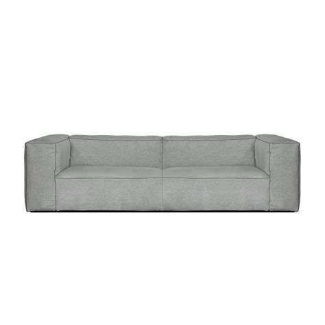 hay mags soft sofa mags soft sofa 2 5 seater by hay in the shop