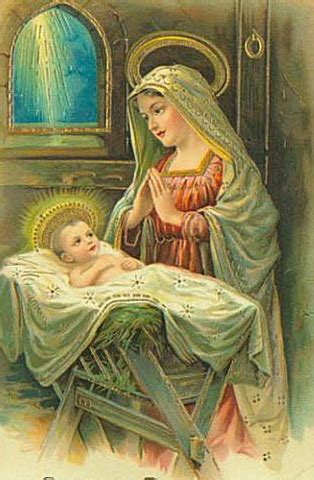 imagenes de maria en el nacimiento de jesus p 225 gina 2 virgen maria y jes 250 s dibujo virgen maria con el
