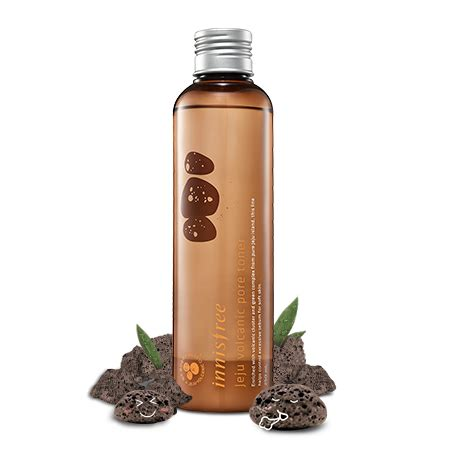Harga Innisfree Produk produk perawatan kulit toner innisfree