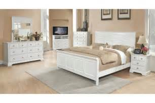 loft bedroom set bedroom king bedroom sets bunk beds with stairs 4 bunk