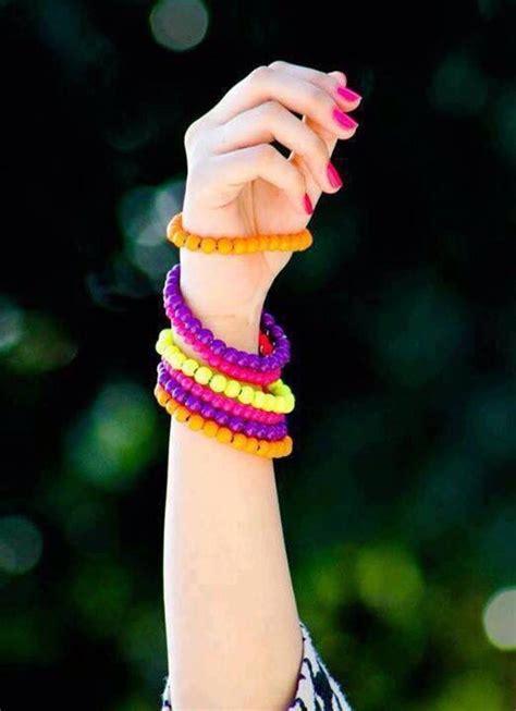 Sheza Dress pin by sheza sarina on dpz best cover pics