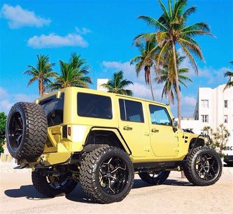 unique jeep colors 122 best unique jeep colors images on jeep