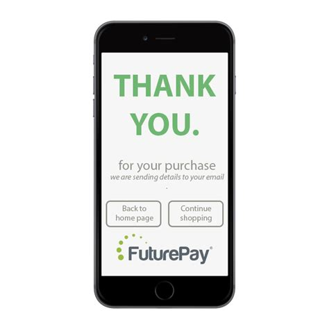 pay with your mobile generate new revenue with mobile payments