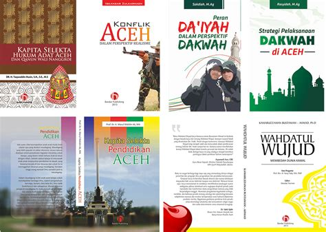 design cover buku corel jasa layout buku dan desain cover buku professional