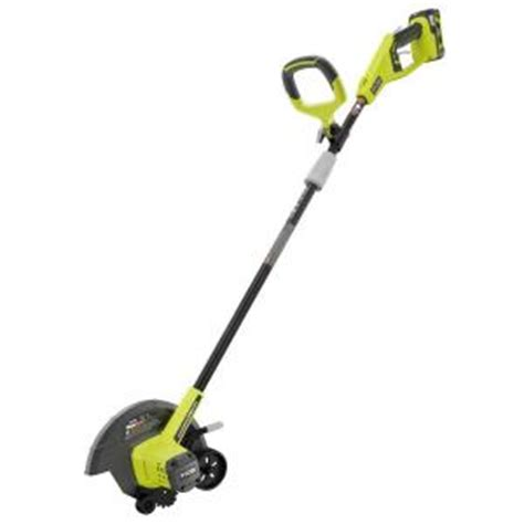 up to 30 select ryobi cordless lawn tools and accessories