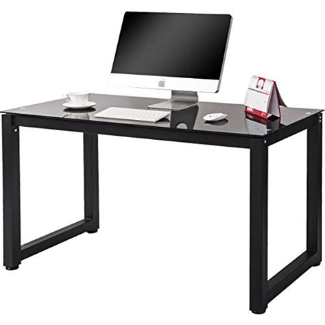 Laptop Desk Reviews by Merax Computer Desk Review Read This Before You Buy