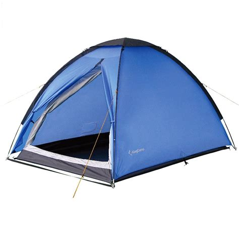 cing tent best tents for cing in best tent 2017